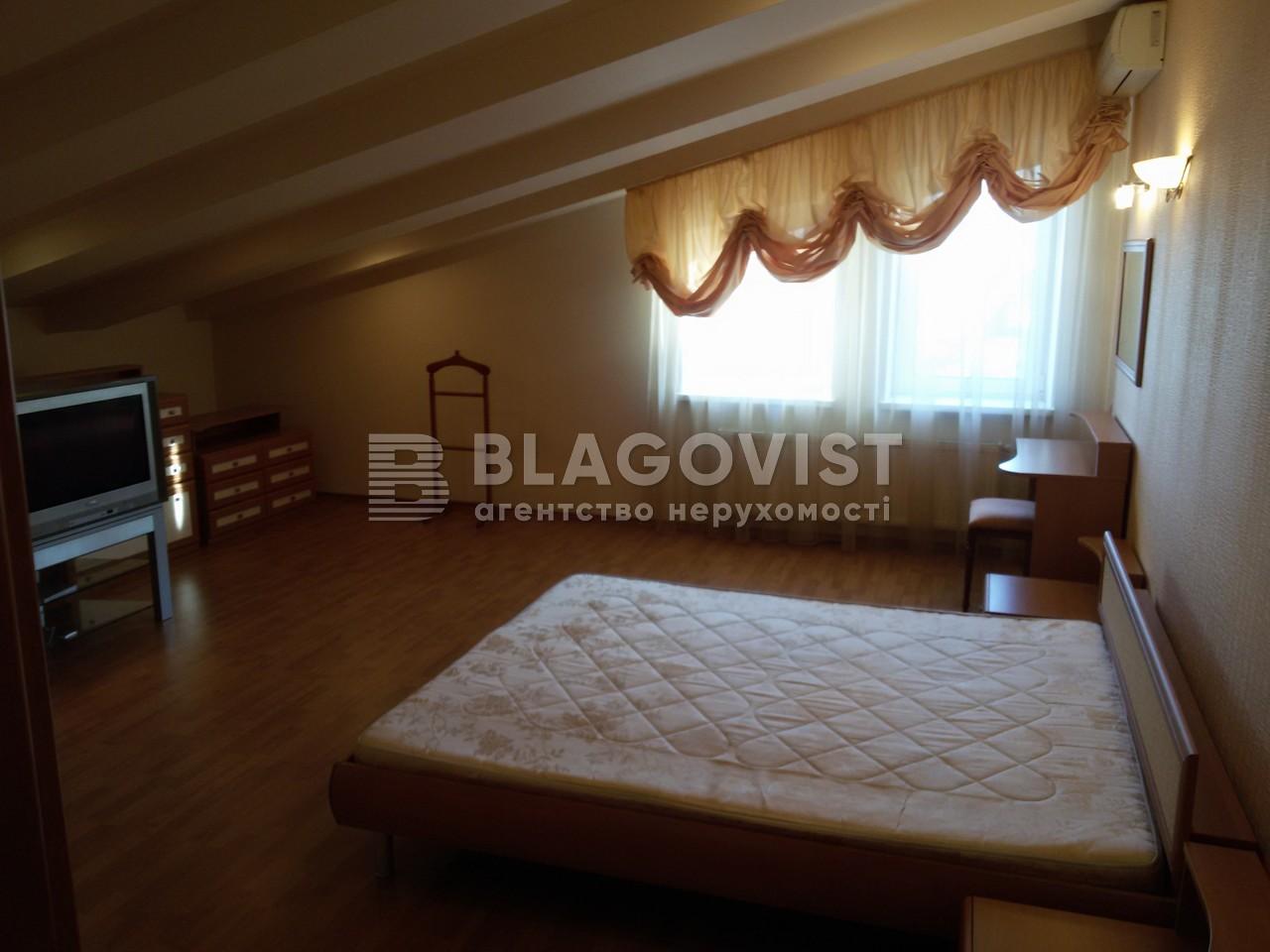 Квартира R-7966, Кирилловская (Фрунзе), 14/18, Киев - Фото 16