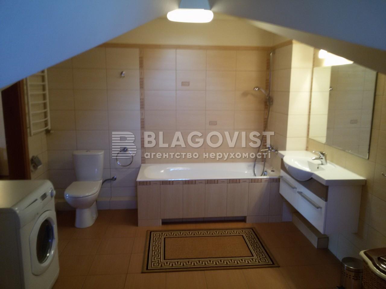 Квартира R-7966, Кирилловская (Фрунзе), 14/18, Киев - Фото 20