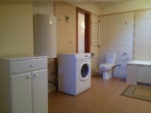 Квартира R-7966, Кирилловская (Фрунзе), 14/18, Киев - Фото 21