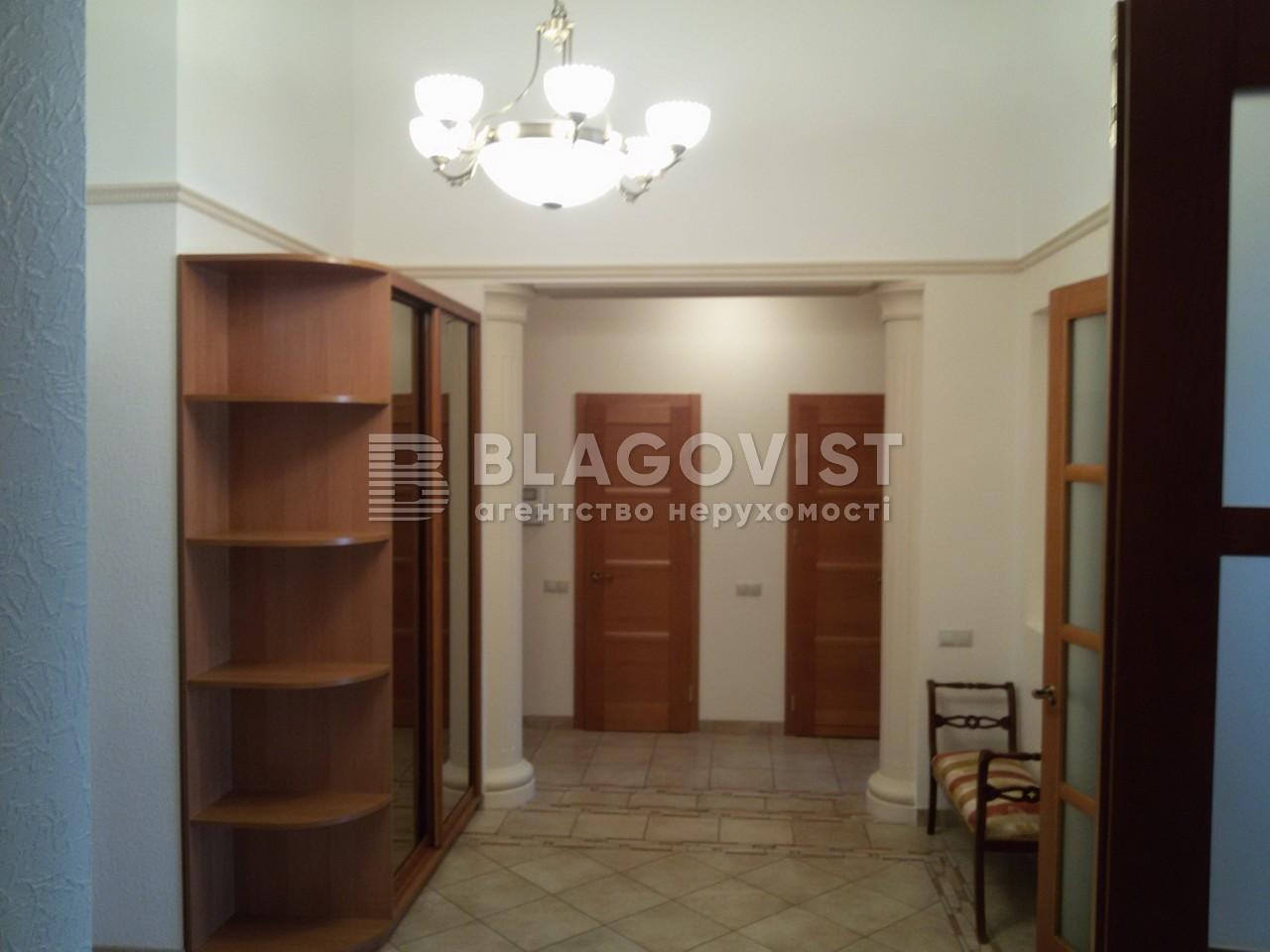 Квартира R-7966, Кирилловская (Фрунзе), 14/18, Киев - Фото 13