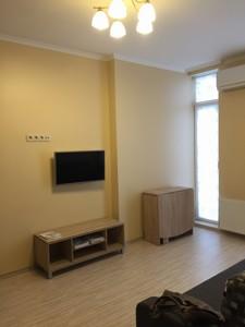 Квартира Регенераторна, 4 корпус 11, Київ, F-39469 - Фото3
