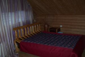 Дом Козин (Конча-Заспа), B-78014 - Фото 5