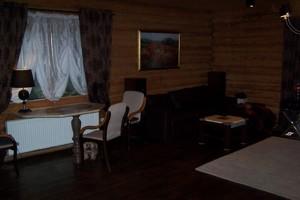 Дом Козин (Конча-Заспа), B-78014 - Фото 6