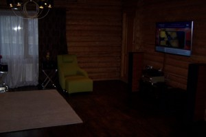 Дом Козин (Конча-Заспа), B-78014 - Фото 7