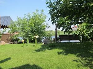Будинок Козин (Конча-Заспа), B-78014 - Фото 10