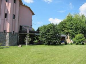Дом Козин (Конча-Заспа), J-499 - Фото 8