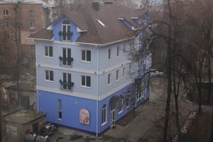 Нежитлове приміщення, Дружби Народів бул., Київ, R-12412 - Фото3