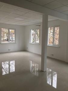 Нежилое помещение, R-12412, Дружбы Народов бульв., Киев - Фото 7