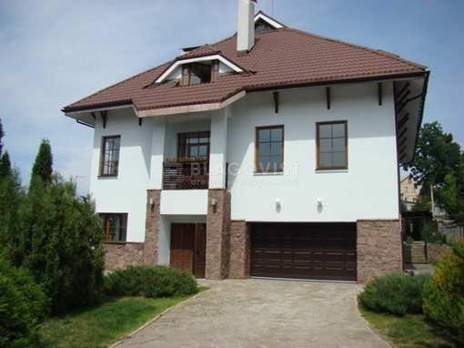 House, I-2893
