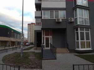 Торгово-офисное помещение, Драгоманова, Киев, F-39287 - Фото3