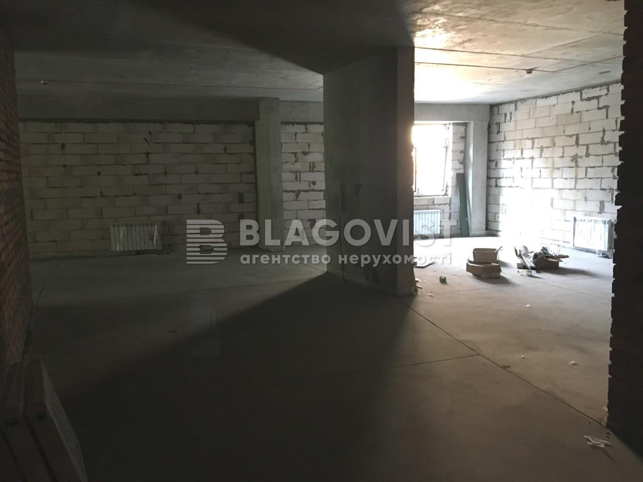 Офис, Z-209553, Щекавицкая, Киев - Фото 2