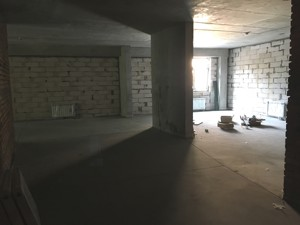 Офіс, Щекавицька, Київ, Z-209553 - Фото3