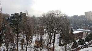 Квартира Саксаганського, 121, Київ, Z-279592 - Фото 3