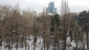 Квартира Саксаганського, 121, Київ, Z-279592 - Фото 4