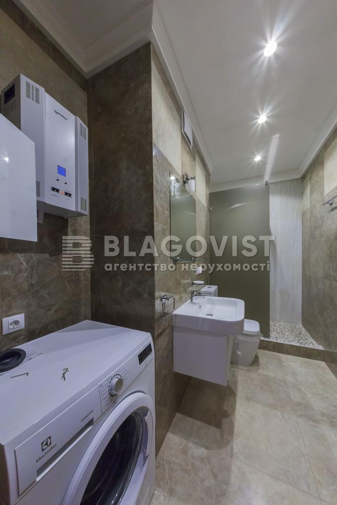 Квартира D-33561, Глубочицкая, 32в, Киев - Фото 20