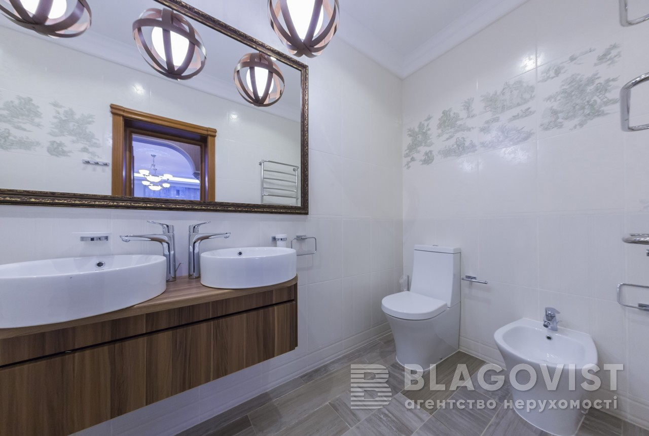 Квартира D-33561, Глибочицька, 32в, Київ - Фото 20