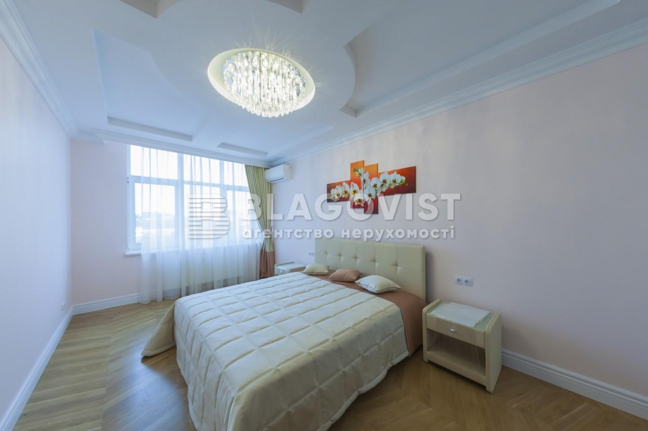 Квартира D-33561, Глибочицька, 32в, Київ - Фото 8