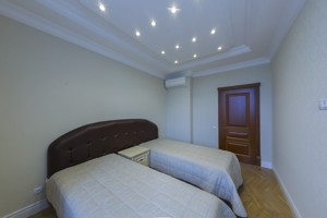 Квартира Глибочицька, 32в, Київ, D-33561 - Фото 9