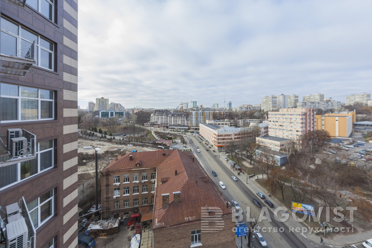 Квартира D-33561, Глибочицька, 32в, Київ - Фото 23