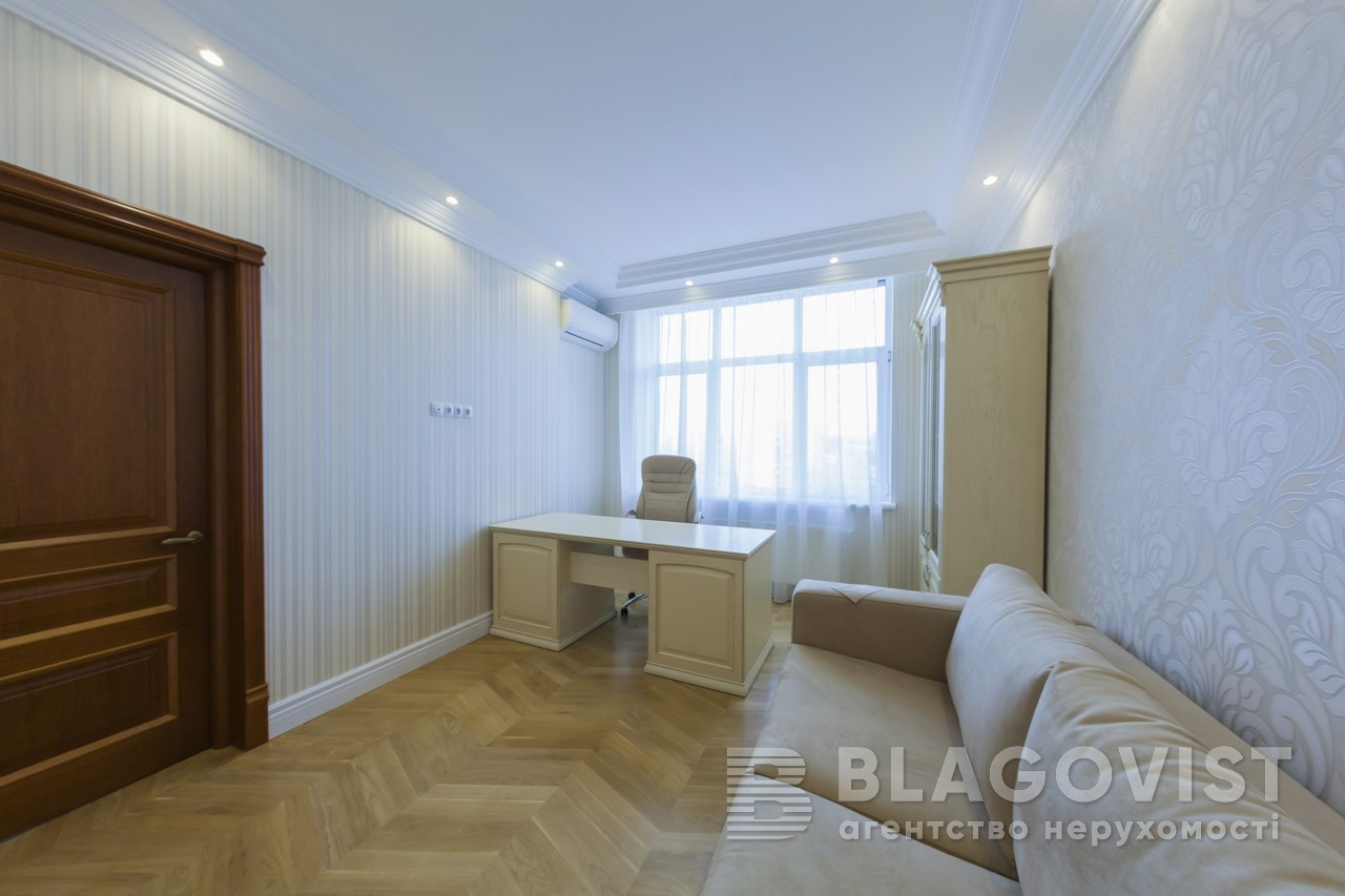 Квартира D-33561, Глибочицька, 32в, Київ - Фото 12