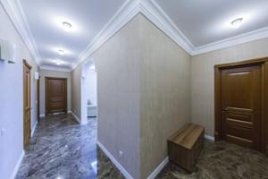 Квартира Глибочицька, 32в, Київ, D-33561 - Фото 22