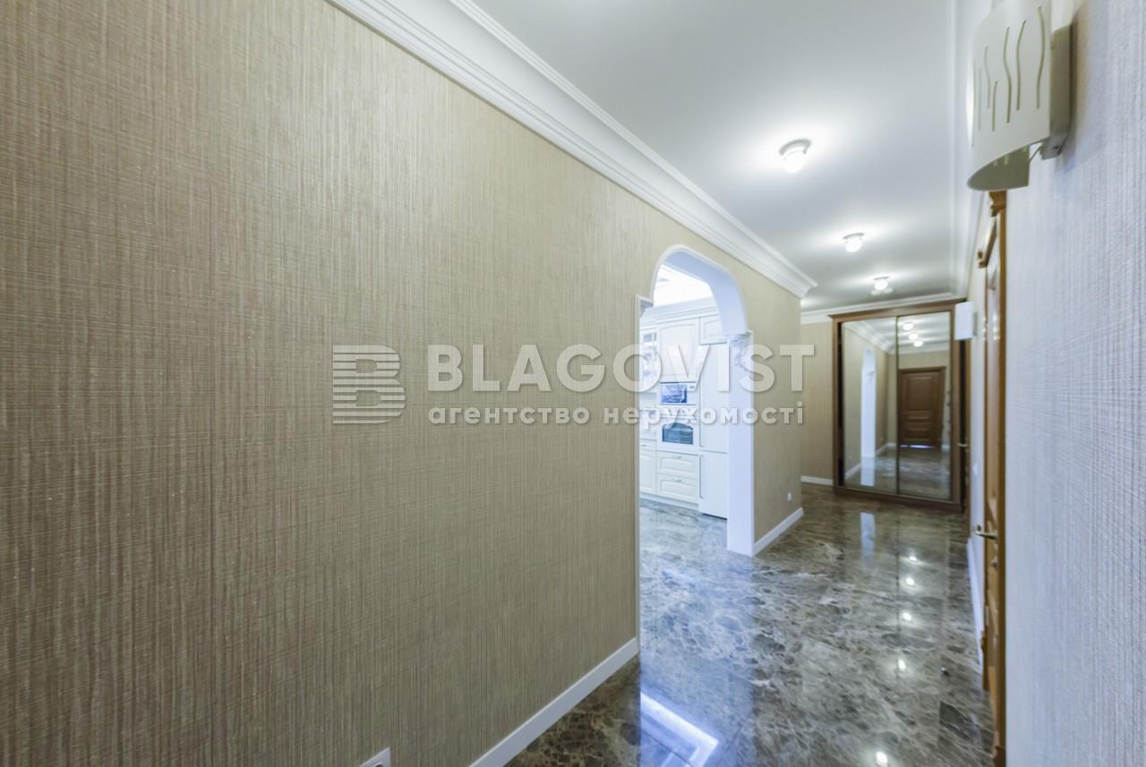 Квартира D-33561, Глибочицька, 32в, Київ - Фото 18