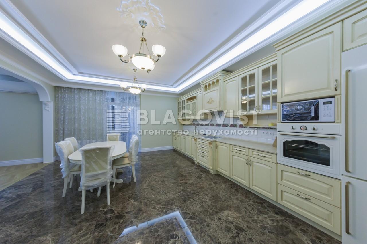 Квартира D-33561, Глибочицька, 32в, Київ - Фото 14