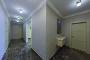 Квартира Глубочицкая, 32в, Киев, D-33562 - Фото 19