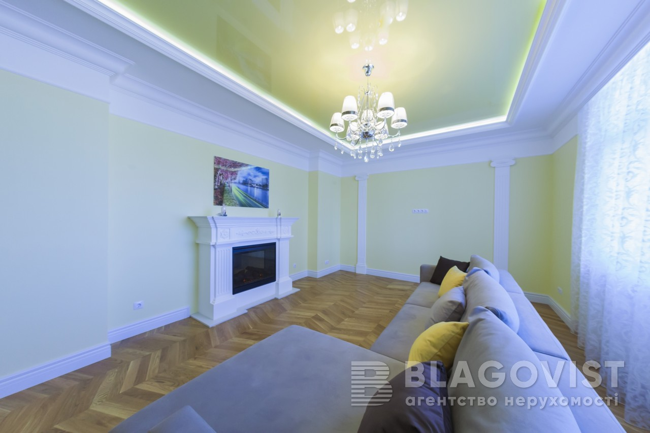 Квартира D-33562, Глубочицкая, 32в, Киев - Фото 7