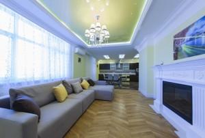 Квартира Глубочицкая, 32в, Киев, D-33562 - Фото3