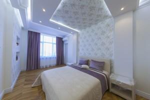 Квартира D-33562, Глубочицкая, 32в, Киев - Фото 8