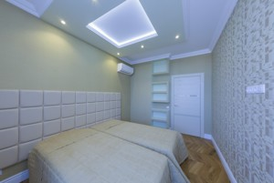 Квартира Глубочицкая, 32в, Киев, D-33562 - Фото 8