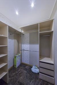 Квартира Глубочицкая, 32в, Киев, D-33562 - Фото 18