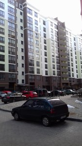 Квартира Радистов, 34б, Киев, Z-243085 - Фото1
