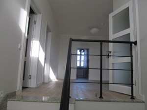 Будинок Осещина, F-39478 - Фото 16