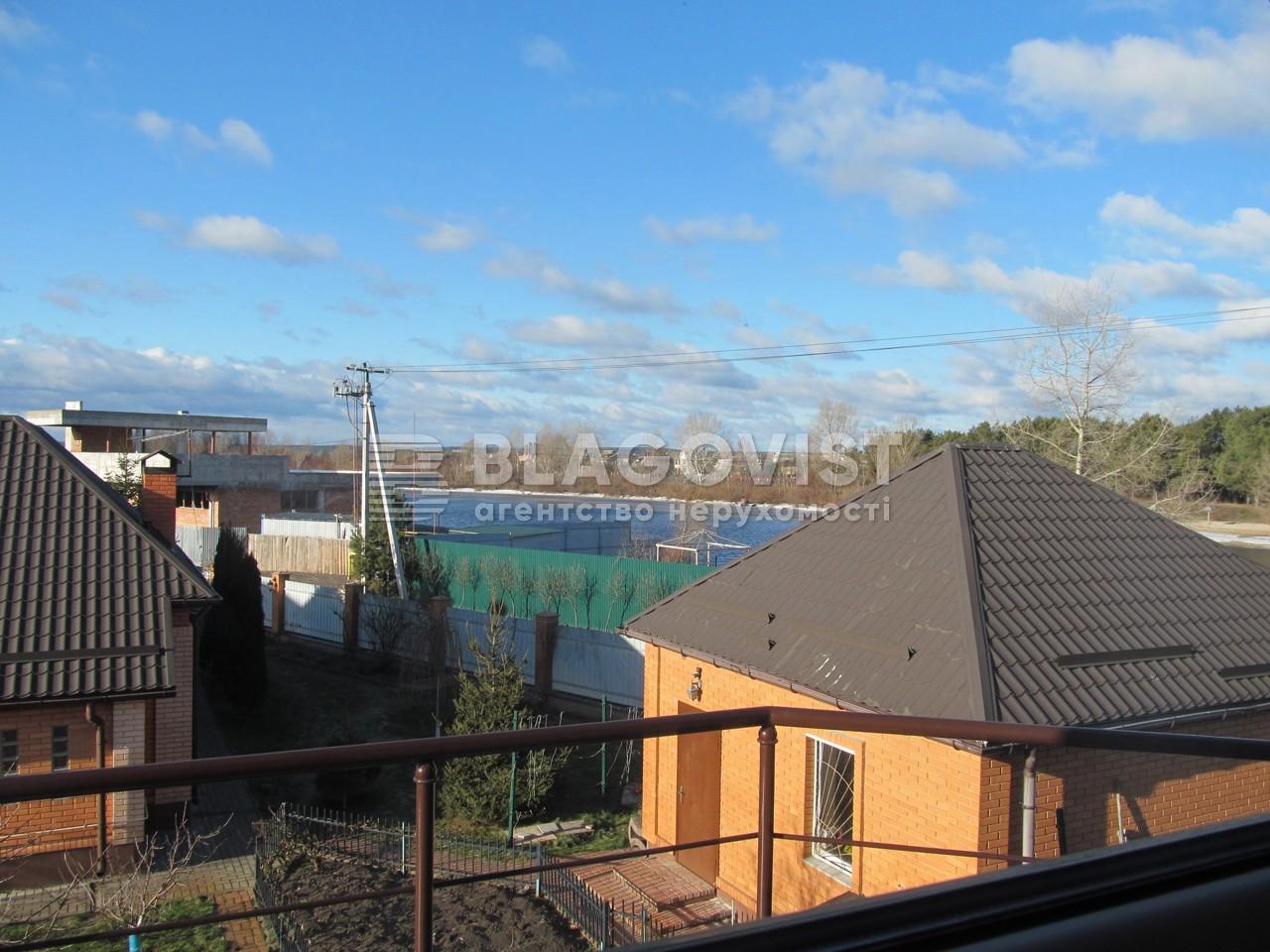 Дом F-39478, Осещина - Фото 24