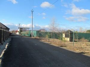 Будинок Осещина, F-39478 - Фото 27