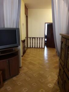 Квартира Гончара О., 67, Київ, M-32760 - Фото3