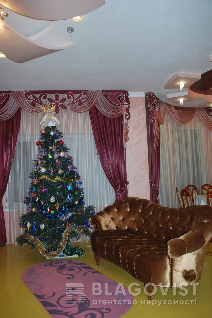 Дом H-41295, Виноградная, Чабаны - Фото 5