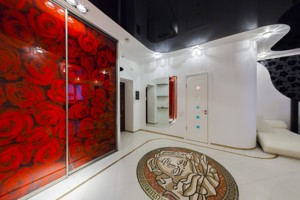 Квартира Героїв Сталінграду просп., 8, Київ, C-104770 - Фото 10