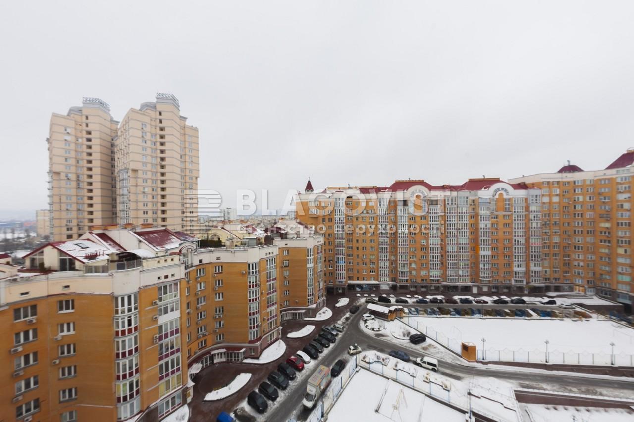Квартира C-104770, Героїв Сталінграду просп., 8, Київ - Фото 14