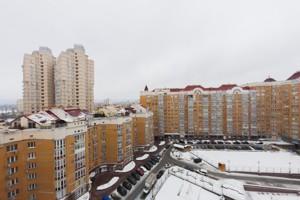 Квартира Героїв Сталінграду просп., 8, Київ, C-104770 - Фото 15