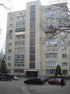 Квартира Ярославів Вал, 15а, Київ, P-6912 - Фото3