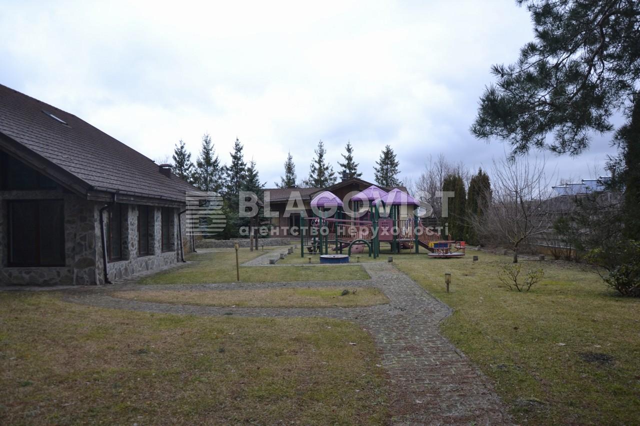 Дом C-104771, Березовка - Фото 44
