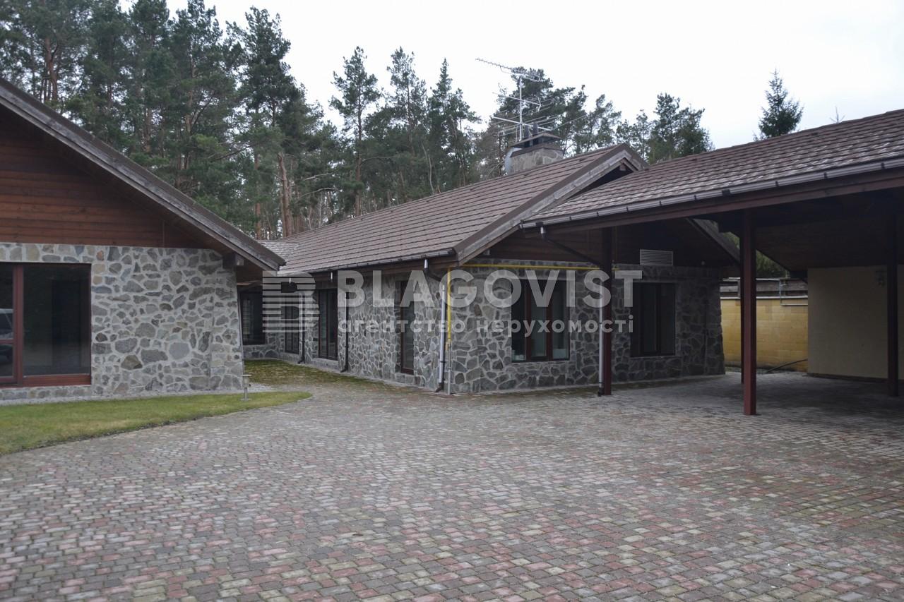 Дом C-104771, Березовка - Фото 42