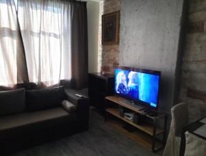 Квартира Днепровская наб., 1, Киев, G-29046 - Фото 6
