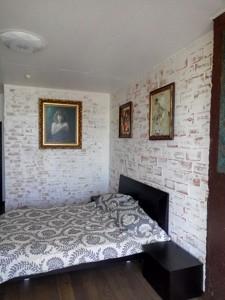 Квартира Днепровская наб., 1, Киев, G-29046 - Фото 9