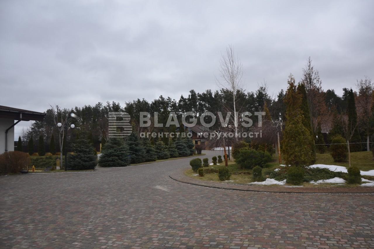 Дом C-104771, Березовка - Фото 46