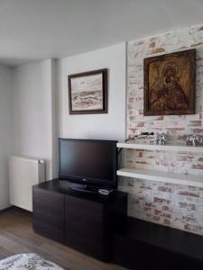 Квартира Днепровская наб., 1, Киев, G-29046 - Фото3