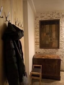 Квартира Днепровская наб., 1, Киев, G-29046 - Фото 20